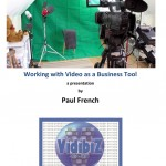 Working-with-Video-as-a-Business-Tool-2015a